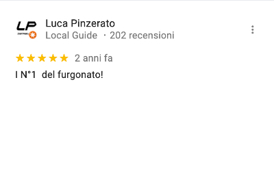 recensione – 9