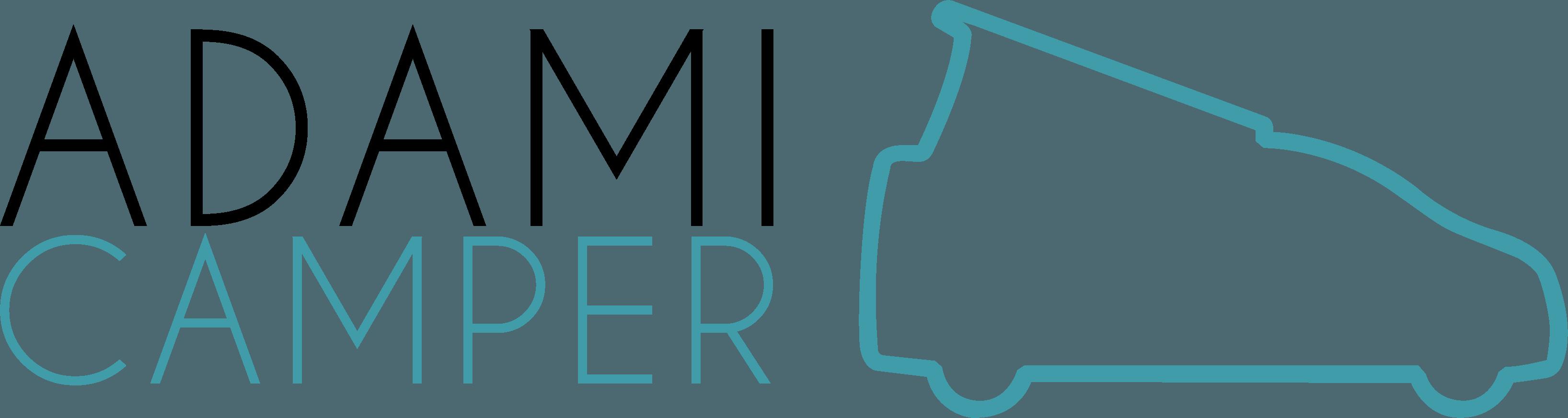 Adami Camper